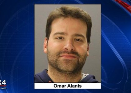 Dallas teacher threatened to kill staff unless he was given raise, Police say