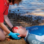First Aid- Seizures/Head Injuries