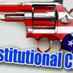 New Hampshire Becomes 12th State to Allow Constitutional Carry, BREAKING!