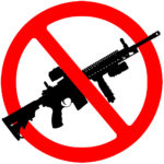 "Federal Appeals Court Rules ""Assault Weapons"" not covered in 2A!  BREAKING!"