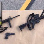 Friend of San Bernardino attacker pleads guilty to providing guns