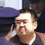 VX nerve agent used in Assassination of North Korean leader's half brother?