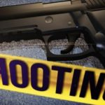 Ohio police probe shots fired at vehicles in I-275 area