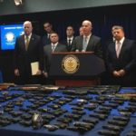 NYC cops thwart gun ring that exploited Virginia gun laws