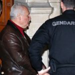'Carlos the Jackal' gets third life sentence for 1974 attack on Paris store