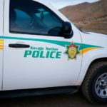 Navajo Nation police officer shot, killed responding to domestic violence call