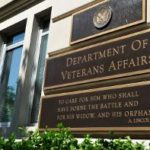 Veterans Affairs chief vows to clean up DC facility after scathing report