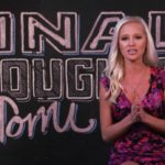 Tomi Lahren Sets the record STRAIGHT, TONIGHT!