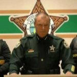 Florida sheriff anti-drug video: 'Enjoy Looking over your shoulder' [VIDEO]
