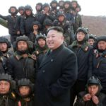 North Korea preparing for sixth nuclear test, monitoring group says