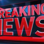 Gunman Kills 3, Including Deputy In Arkansas