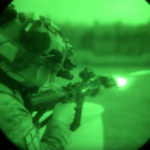 The Future of NIGHT VISION is HERE!