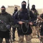 ISIS slaughters 33 young men in Syria, dumped into Mass Grave