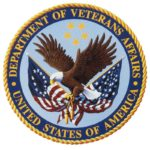 A great day for veterans and Veterans Choice