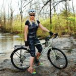 Retired Army Sgt. bicycling across America for veteran suicide awareness