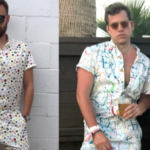 RompHIM, For when you want the world to know you catch