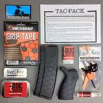 See What We Got in OUR MAY 2017 TacPack!