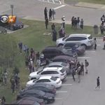 Active Shooter Irving TX! NOW