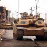 Is Now the Time to Arm US Tanks with Israeli Anti-Missile Tech?