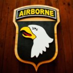 Six 101st Airborne Division Soldiers Killed in Afghanistan