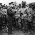 73rd anniversary of D-Day: Remembering the WWII beach landings of June 6, 1944
