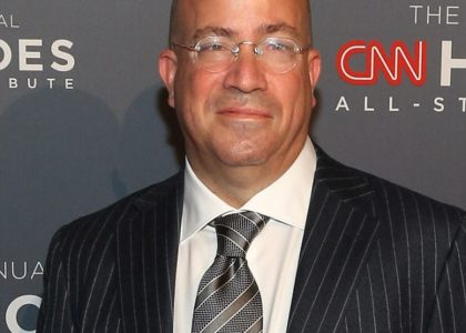 Three CNN journalists RESIGN over retracted story that linked President's official to Russia