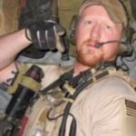 'I shot UBL and I have to pay for private healthcare': Navy SEAL who shot Bin Laden slams Sarah Huckabee  Read more: http://www.dailymail.co.uk/news/article-4649202/Navy-SEAL-shot-Bin-Laden-slams-VA.html#ixzz4lMLb19NV  Follow us: @MailOnline on Twitter | DailyMail on Facebook