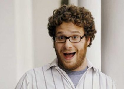 Star Seth Rogen Just Attacked Trump Fan Who Was Stabbed 9 Times And In Critical Condition