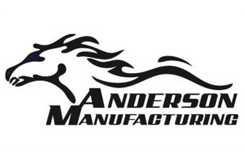 Anderson Breaks Out Early 4th of July Sale That BREAKS THE INTERNET