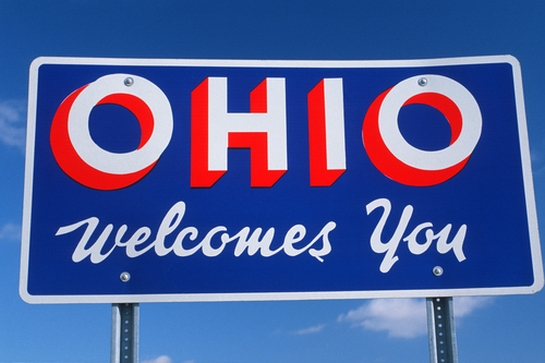 3 Muslims Extremists Tried To Take Control Of Ohio Overnight.