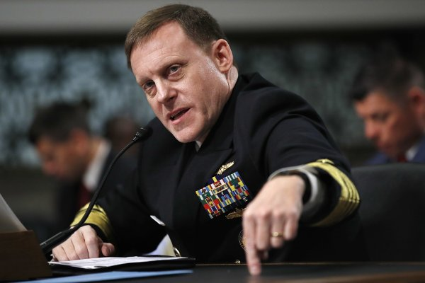 Military Cyber Operations to be Revamped After Long Delay