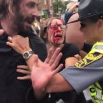 State Of Emergency Called During White Nationalists Rally After Clashes Between Groups [VIDEO]