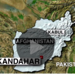 2 US service members killed in Afghanistan attack