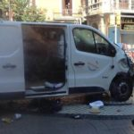 5 terrorists killed to stop attempted second attack near Barcelona!