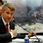 Blackwater Founder Resurfaces Selling Plan for Afghanistan