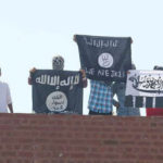 Global Jihadist Movement 'Stronger Today than Ever'