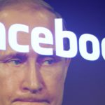Russia Supposedly organized protests in US on Facebook