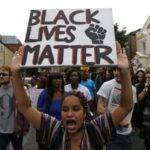 CNN Reports Russian Facebook Ads Promoted Black Lives Matter