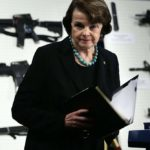 Sen. Feinstein is introducing a bill to ban your beltloops