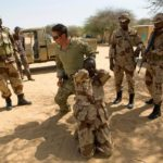 Deadly Ambush in Niger Highlights America's Growing Mission in Africa