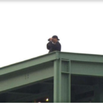 Fenway Park increases security at playoff game after Las Vegas shooting