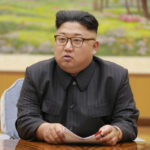 North Korea may be building biological weapons