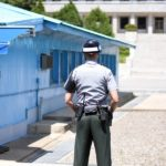 Presidential visits to DMZ send strong signal to North Korea