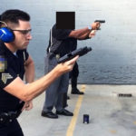 Rules For A Fast Pistol Or Rifle Reload