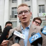 Court Dismisses Antifa Attempt To Place Restraining Order On Liberty Conservative Contributor