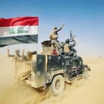 Iraqi Army entered last ISIS city