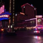Police Confirm Active Shooter In Downtown Reno, Firing From 'Elevated Position'