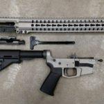 CMMG's New PCC making waves around the gun community