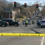 Developing story! Police officers injured and multiple people shot on Page in St. Louis [UPDATE]