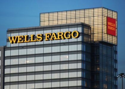 Wells Fargo illegally repossessed another 450 service members' cars